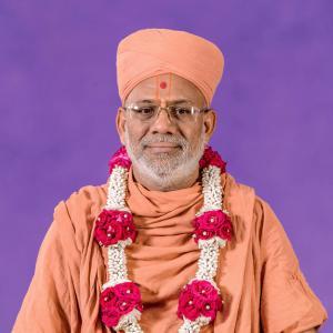 17 Oct 2021_Suno Satsangi Dharmkuvar Sathe - 20 - Pu. Gyanjivandasji Swami - Kundaldham