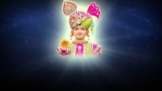 Madhuri Murti   માધુરી મૂર્તિ   Dhyan   Kirtan Darshan - 6   By Pu. Gyanjivandasji Swami - Kundaldham