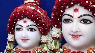 Mahima | મહિમા | Kirtan Darshan | By Pu. Gyanjivandasji Swami - Kundaldham