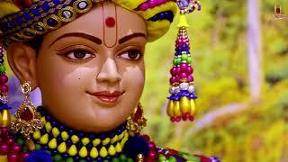 Prarthana   પ્રાર્થના   Kirtan Darshan - 17   By Pu. Gyanjivandasji Swami - Kundaldham